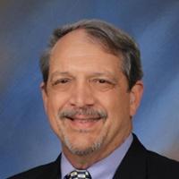 Dr. John M. Lloyd, MD - Houston, TX - OBGYN (Obstetrics & Gynecology)