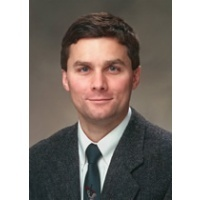 Dr. Kevin Rumball, MD - La Crosse, WI - undefined