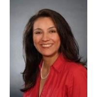 Dr. Luz Tastard, MD - Houston, TX - undefined