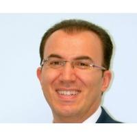 Dr. Basel Alhaddad, MD - Brooklyn, NY - undefined