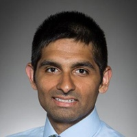 Dr Deven Patel Cardiology Cardiovascular Disease Fort Worth