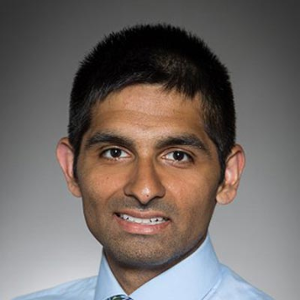 Dr  Deven Patel, Cardiology (Cardiovascular Disease