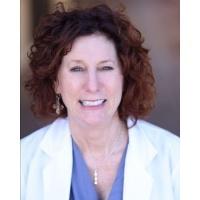 Dr  Michelle Lewis, OBGYN (Obstetrics & Gynecology