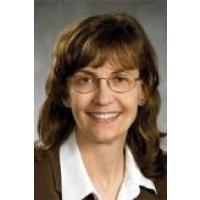 Dr. Joanne Kriege, MD - Madison, WI - undefined