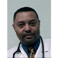 Dr. Eric Thompson, MD - Charlotte, NC - undefined
