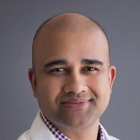 Dr. Amar Patel, MD - Arvada, CO - undefined