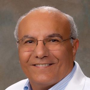 Dr. William A. Assad, MD