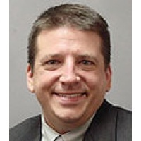 Dr. Joseph Cody, MD - Tampa, FL - undefined