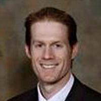 Dr. Michael Burris, MD - Austin, TX - undefined