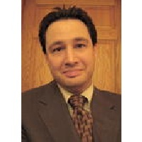 Dr. Alan Simon, MD - Ridgewood, NJ - undefined
