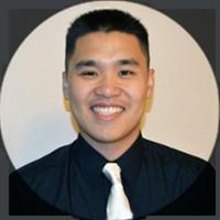 Dr. Jason Homan, DPM - San Bruno, CA - undefined