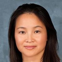 Dr. Loan L. Vu, DO - Largo, FL - Gastroenterology