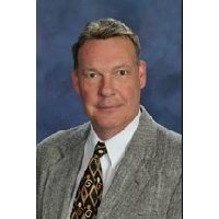 Dr. Matthew Bartelt, DO - Bethlehem, PA - undefined