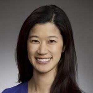 Dr. Seeyuen J. Lee, MD