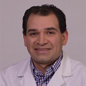 Dr. Gabriel Rodriguez, MD - San Antonio, TX - Emergency Medicine