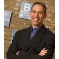 Dr. Steven Kalensky, DDS - Chicago, IL - Dentist
