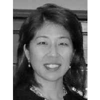 Dr. Juen Kim, MD - Philadelphia, PA - undefined