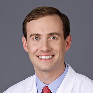 Dr. Matthew D. Hall, MD
