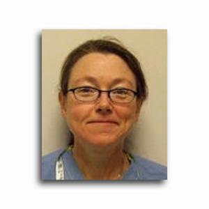 Dr. Carol M. Reid, MD
