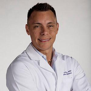 Dr. Jacobo Leon, MD