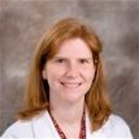 Dr. Maura Hamrick, MD - Liberty, NC - undefined