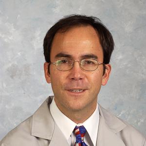 Dr. John H. Ebihara, MD - Evanston, IL - Internal Medicine