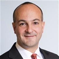Dr. Joseph Betancourt, MD - Boston, MA - undefined