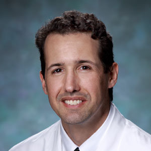 Dr. Charles C. Della Santina, MD - Baltimore, MD - Ear, Nose & Throat (Otolaryngology)