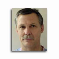 Dr. Gary R. Snider, MD - Denver, CO - Plastic Surgery