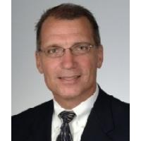 Dr. Peter Carek, MD - Gainesville, FL - undefined