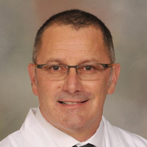 Dr. Scott R. Willis, MD