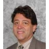 Dr. Theodore Christou, MD - Chicago, IL - undefined