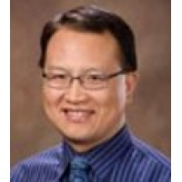 Dr. Howard Cheng, MD - Laguna Woods, CA - undefined