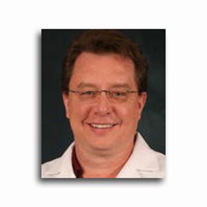 Dr. James M. Luethke, MD