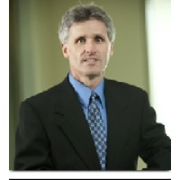 Dr. Joseph Buckley, MD - Indianapolis, IN - undefined