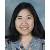 Dr. Lianne Hirano, MD - Seattle, WA - undefined