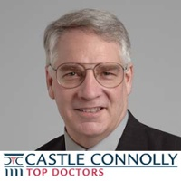 Dr. Michael Joyce, MD - Cleveland, OH - undefined