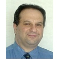 Dr. Michel Fayad, MD - Boston, MA - undefined