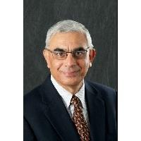 Dr. Sudershan Bhatia, MD - Iowa City, IA - undefined