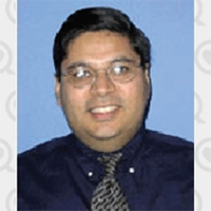 Dr. Amer Suleman, MD