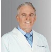 Dr. Leonard Torok, MD - Medina, OH - undefined