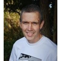 Dr. Todd Skabelund, DDS - Santa Rosa, CA - undefined