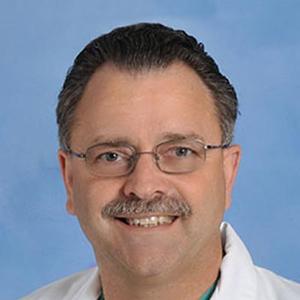 Dr. Gabriel P. Lasala, MD