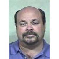 Dr. Steven Folstad, MD - Mooresville, NC - undefined