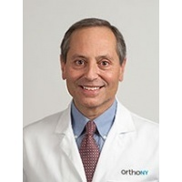 Dr. Lawrence Fein, MD - Saratoga Springs, NY - Orthopedic Surgery