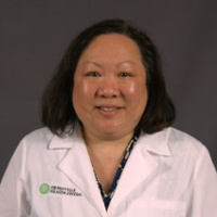 Dr. Sue J. Jue, MD - Greenville, SC - Pediatric Infectious Diseases