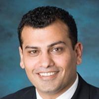 Dr. B Mazahery, MD - Reston, VA - undefined