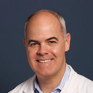 Dr. Edward S. Pereira, MD