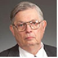 Dr. Thomas Sorauf, MD - Dayton, OH - Pediatrics