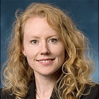 Dr. Heidi Russell, MD - Houston, TX - undefined